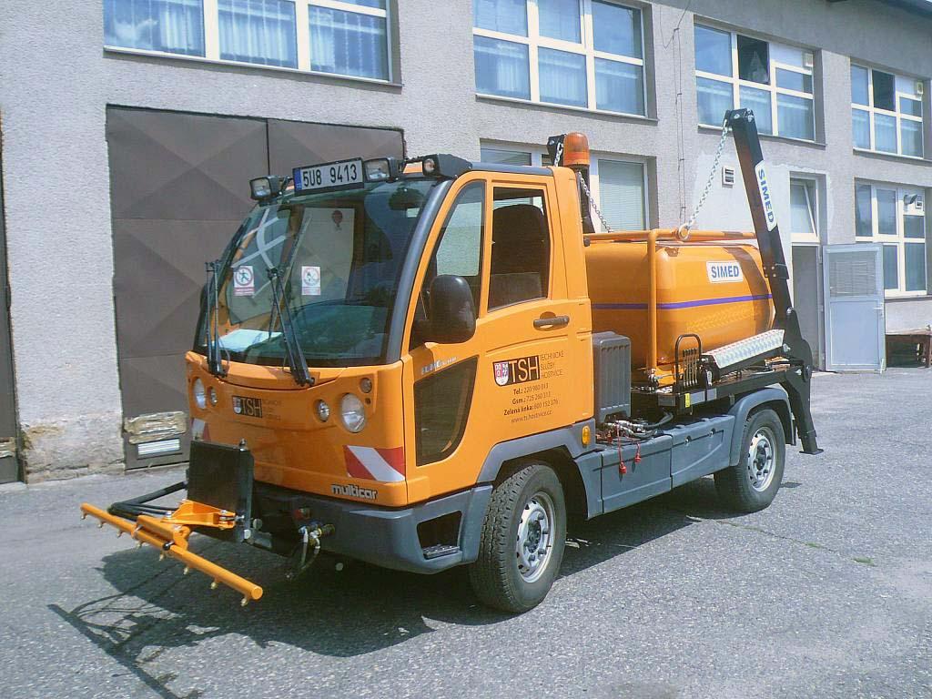 Bramowiec-3,5-tony-zima-plug