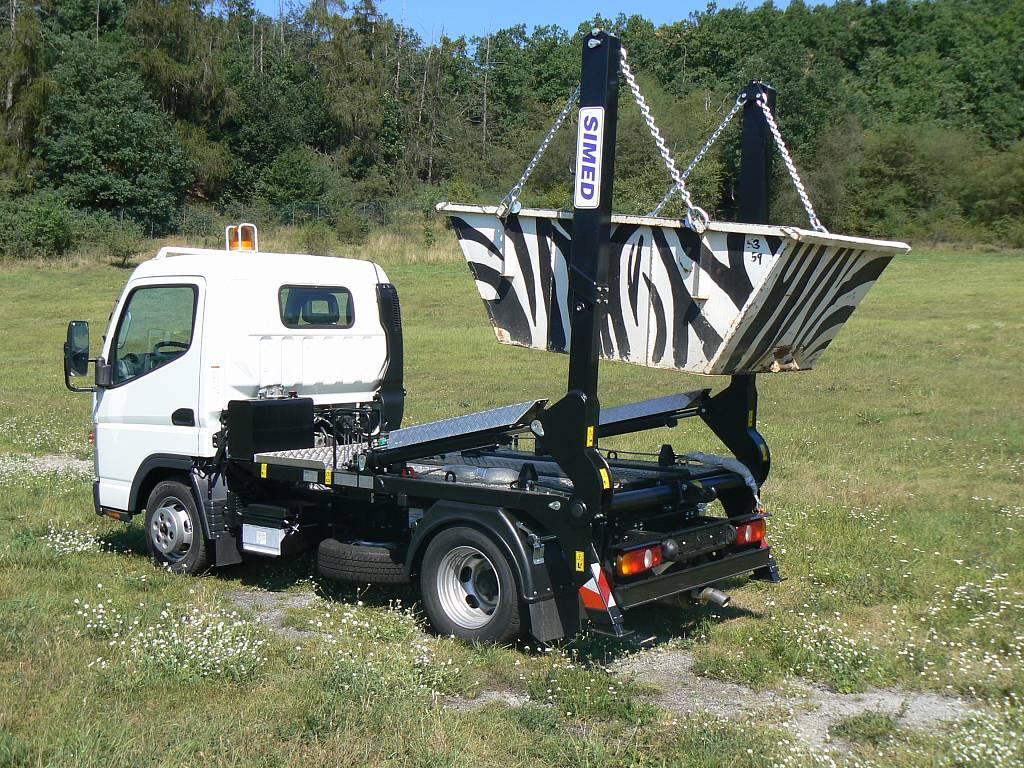 Bramowiec-pod-muldy-3,5-tony