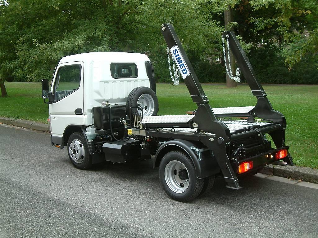 Samochod-z-brama-3,5-tony