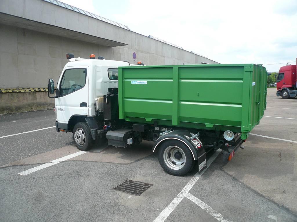 hakowiec-kontener-3,5-tony