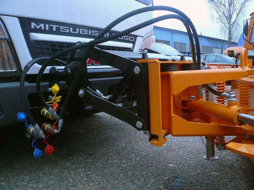 plug-zima-3,5-tony